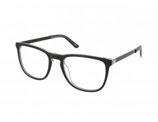 Диоптрични очила Crullé - Crullé 17242 C2