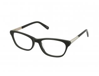Диоптрични очила Котешки очи - Crullé 17258 C1
