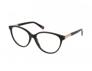 Овални диоптрични очила - Crullé 17271 C4