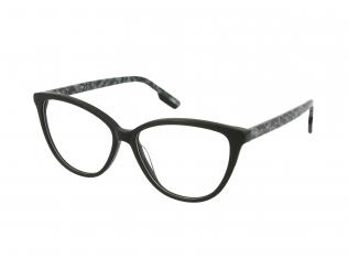 Диоптрични очила Котешки очи - Crullé 17324 C1