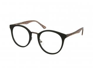 Кръгли диоптрични очила - Crullé 9037 C1