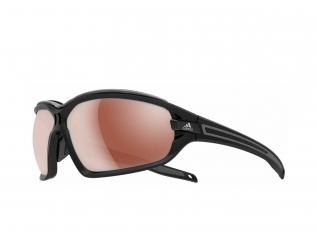 Слънчеви очила - Жени - Adidas A193 50 6055 EVIL EYE EVO PRO L