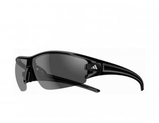 Слънчеви очила - Жени - Adidas A402 50 6065 EVIL EYE HALFRIM L