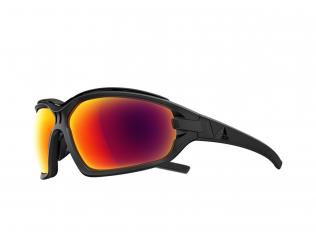 Слънчеви очила - Adidas AD09 75 9200 L EVIL EYE EVO PRO