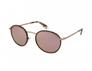 Слънчеви очила Guess - Guess GU7415 28U