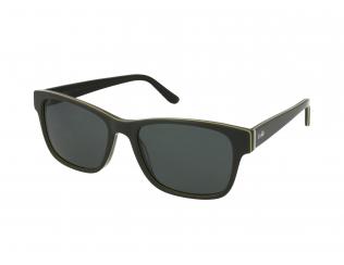 Crullé Слънчеви очила - Crullé A18001 C3