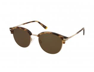 Слънчеви очила Browline - Crullé A18007 C3