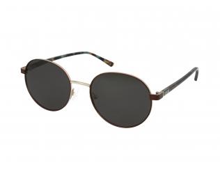 Овални слънчеви очила - Crullé A18017 C2