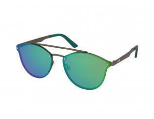 Crullé Слънчеви очила - Crullé A18021 C3