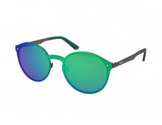 Crullé Слънчеви очила - Crullé A18022 C3