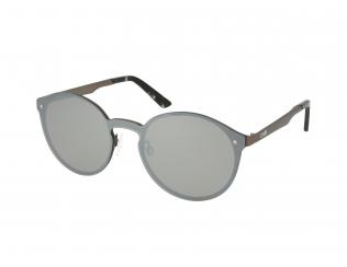 Слънчеви очила Чаена чаша - Crullé A18022 C4