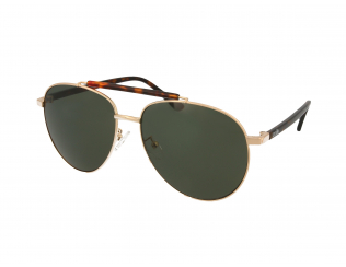 Crullé Слънчеви очила - Crullé A18026 C1