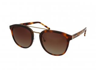 Crullé Слънчеви очила - Crullé A18031 C1