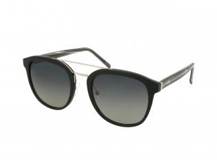 Crullé Слънчеви очила - Crullé A18031 C4