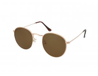 Crullé Слънчеви очила - Crullé M6002 C1