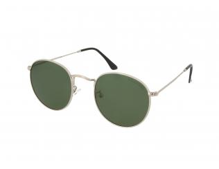 Crullé Слънчеви очила - Crullé M6002 C2