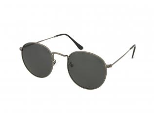 Crullé Слънчеви очила - Crullé M6002 C3