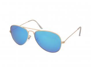 Crullé Слънчеви очила - Crullé M6004 C1