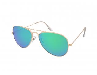Crullé Слънчеви очила - Crullé M6004 C2