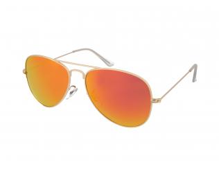 Crullé Слънчеви очила - Crullé M6004 C4