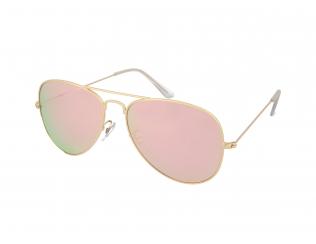 Crullé Слънчеви очила - Crullé M6004 C5