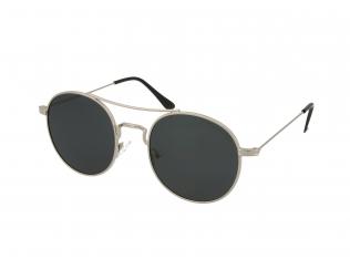 Crullé Слънчеви очила - Crullé M6016 C1
