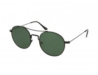 Crullé Слънчеви очила - Crullé M6016 C2
