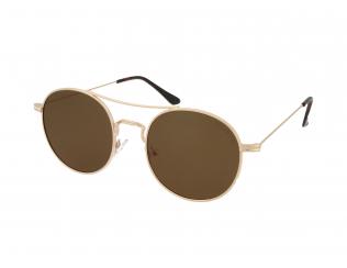 Crullé Слънчеви очила - Crullé M6016 C3
