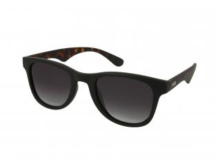 Crullé Слънчеви очила - Crullé P6000 C2