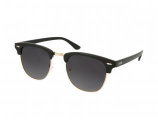 Слънчеви очила Browline - Crullé P6002 C1