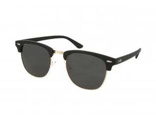 Слънчеви очила - Browline - Crullé P6002 C2