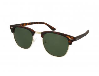 Слънчеви очила Browline - Crullé P6002 C3