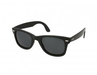 Crullé Слънчеви очила - Crullé P6007 C2
