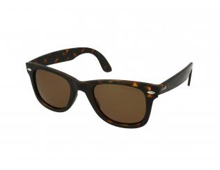 Crullé Слънчеви очила - Crullé P6007 C3