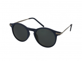 Crullé Слънчеви очила - Crullé P6009 C1