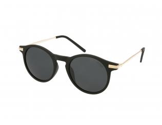 Слънчеви очила Чаена чаша - Crullé P6009 C2