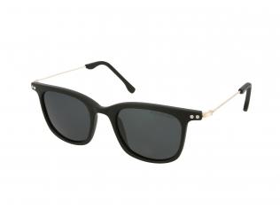 Crullé Слънчеви очила - Crullé P6010 C2