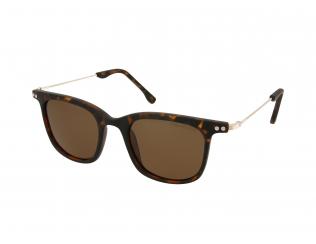 Crullé Слънчеви очила - Crullé P6010 C3