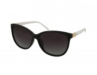 Слънчеви очила - Котешки очи - Crullé P6022 C1
