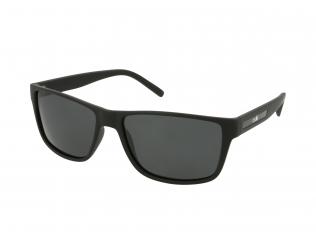 Слънчеви очила - Crullé P6033 C2