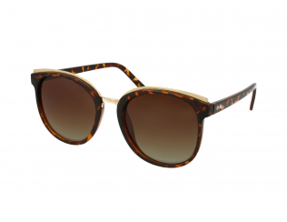 Слънчеви очила Уголемени - Crullé P6048 C2