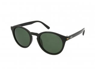 Слънчеви очила Чаена чаша - Crullé P6055 C1