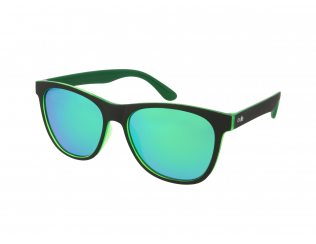 Слънчеви очила - Crullé P6063 C2