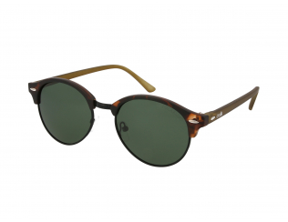 Слънчеви очила Browline - Crullé P6070 C1