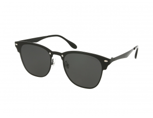 Слънчеви очила Browline - Crullé P6076 C1