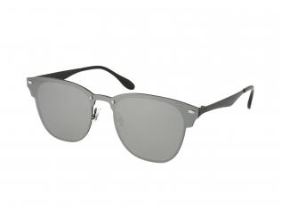 Слънчеви очила Browline - Crullé P6076 C3