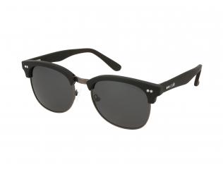 Слънчеви очила Browline - Crullé P6079 C1