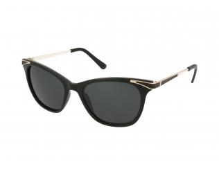 Слънчеви очила - Котешки очи - Crullé P6083 C1