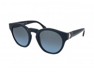 Слънчеви очила Чаена чаша - Emporio Armani EA4113 56618F