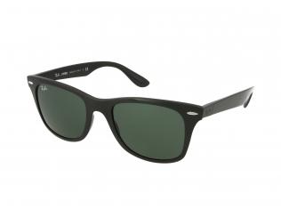 Слънчеви очила - Classic Way - Ray-Ban WAYFARER LITEFORCE RB4195 601/71